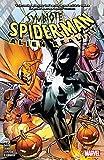 Symbiote Spider-Man: Alien Reality (Symbiote Spider-Man: Alien Reality (2019-2020))
