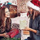 Immagine 2 sacchetti regalo compleanno fogawa 12