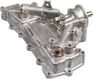 Best mitsubishi canter truck spare parts Reviews