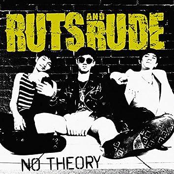 No Theory