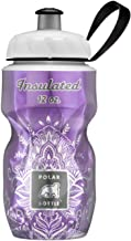 Polar Bottle Amazon Exclusive Insulated Water Bottle