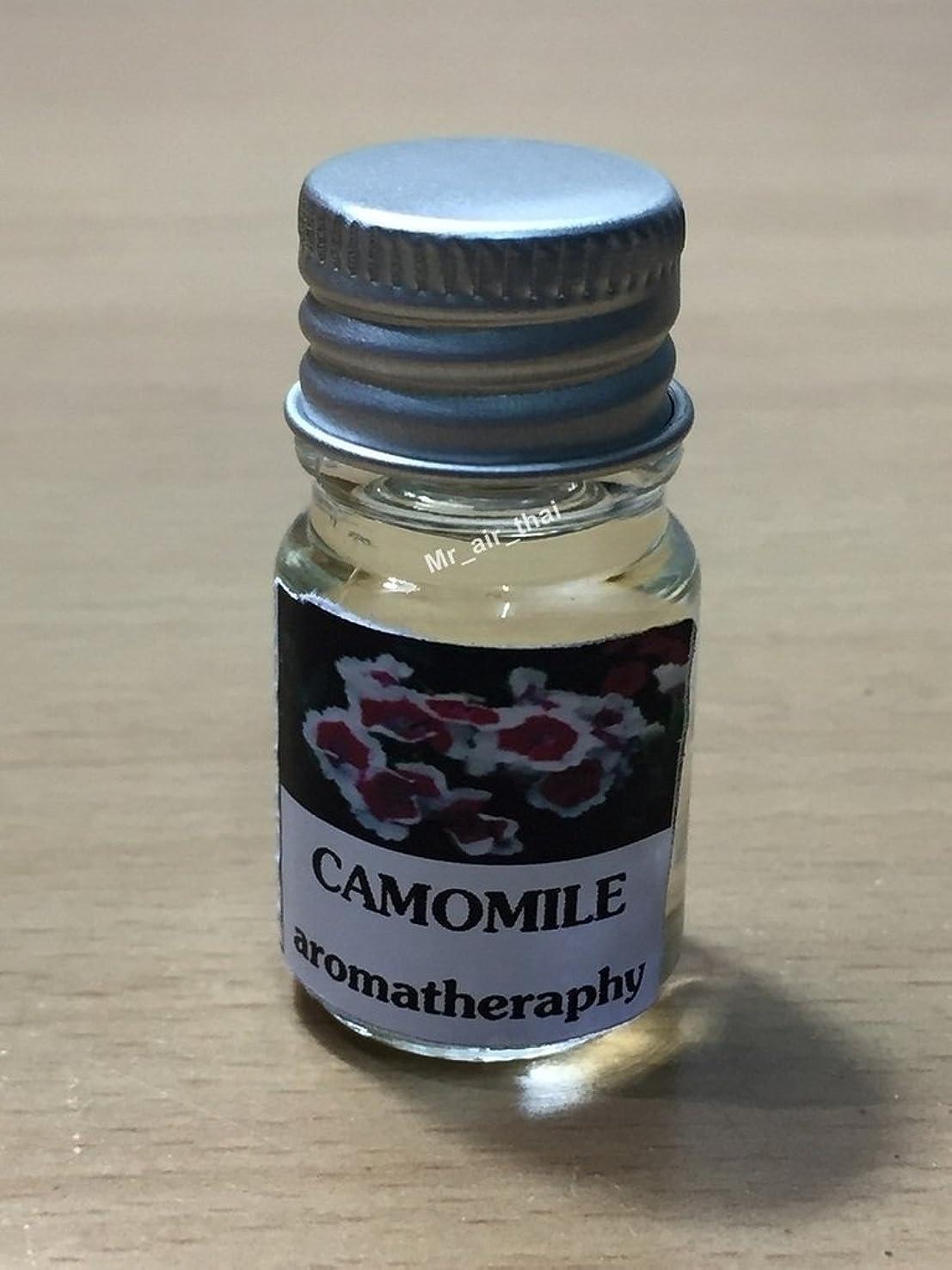 カレンダー投資する貫入5ミリリットルアロマカモミールフランクインセンスエッセンシャルオイルボトルアロマテラピーオイル自然自然5ml Aroma Camomile Frankincense Essential Oil Bottles Aromatherapy Oils natural nature