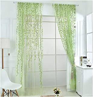 Best forest themed room Reviews