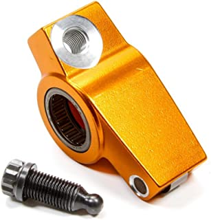 4 Pack Harland Sharp 71620LK Replacement Adjuster