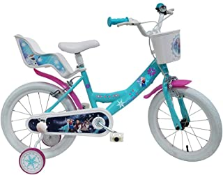 comprar comparacion Disney - Bicicleta Infantil
