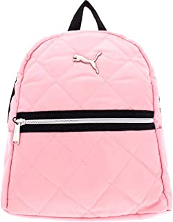PUMA Women's Orbital Mini Backpack