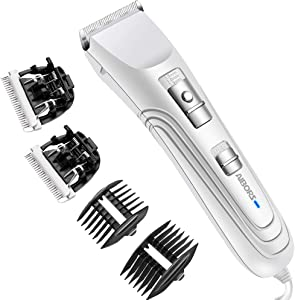 AIBORS Dog Grooming Clippers kit