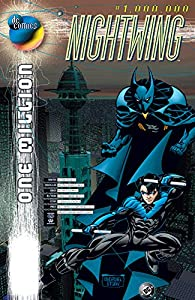 Nightwing One Million (1996-2009) #1