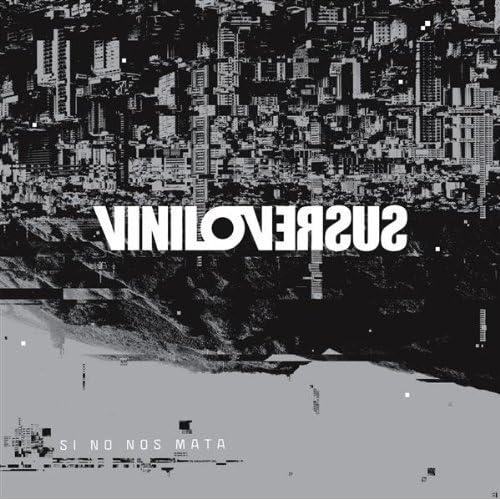 Juega Bien Tus Cartas by Viniloversus on Amazon Music ...