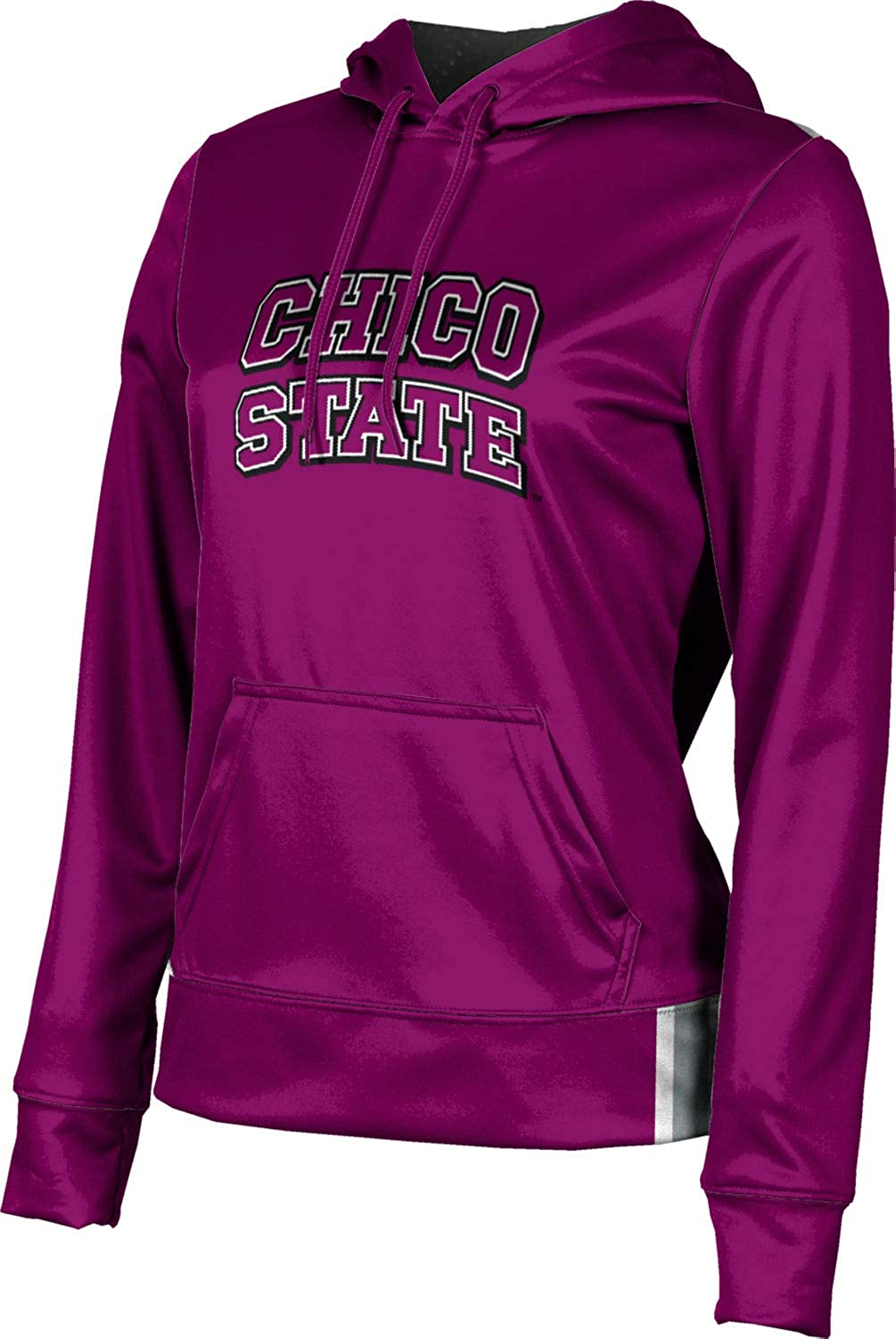 New popularity ProSphere California New color State University Hoo Women's Chico Pullover