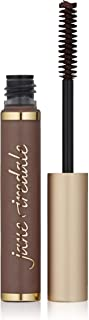 Jane Iredale PureBrow Gel Color and Shaping - Brunette