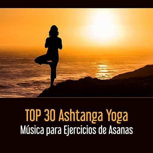 Pratyahara (Control de los Sentidos) by Relajación Yoga on ...
