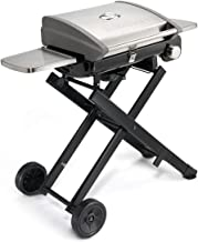 Best bbq swing away grill Reviews