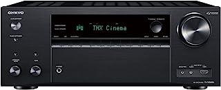 Onkyo Tx-Nr696 Receptor Smart De Audio Y Video