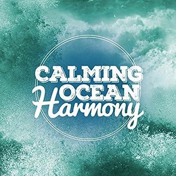 Calming Ocean Harmony