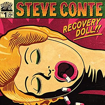 Recovery Doll