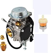 Carburetor for Suzuki Quad Master 500 LTA500F 2000 2001
