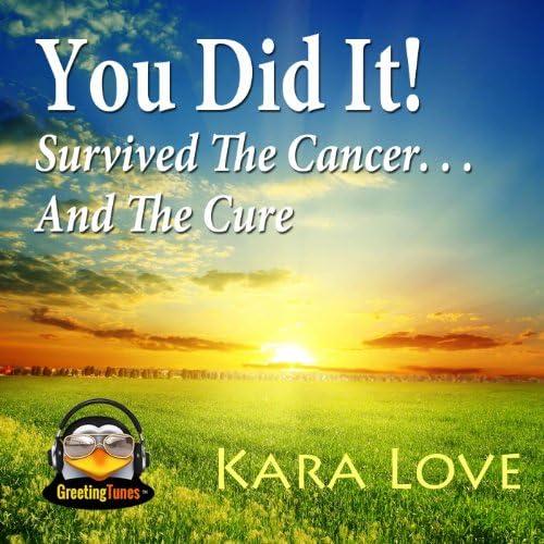 Kara Love