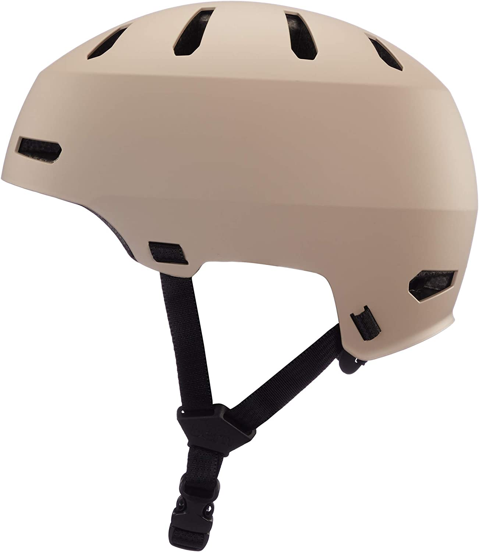 Macon 2.0 MIPS Multisport Helm BERN
