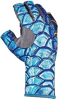 Buff Pro-Series Angler III Paddling Gloves