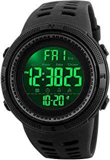 Best skmei 1251 watch Reviews