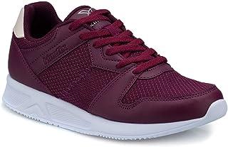 SAGEL W Mor Kadın Sneaker Ayakkabı