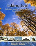 Islamabad: Pothohar, Taxila Valley and Beyond, History and Monuments