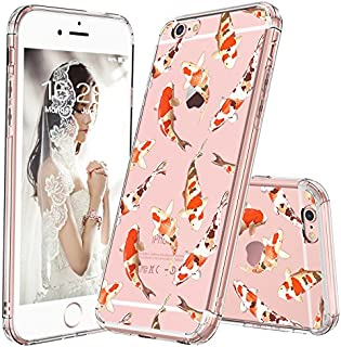 Best koi iphone 6 case Reviews