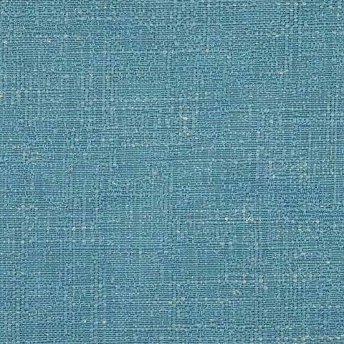 McAlister Textiles Tessuto al Metro Harmony Effetto Lino | Stoffa Metraggio Arredamento Casa e Tappezzeria Divano Sedie Poltrone |Foglia Di T | Campione di Stoffa Metraggio 20x10cm