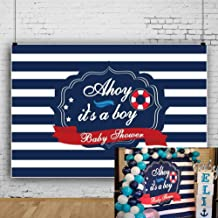 Best navy striped background Reviews