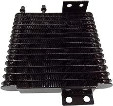 Auto Transfer Oil Cooler Transmission Gear BOX Radiator 2920A128 for Mitsubishi Outlander CW6W 6B31