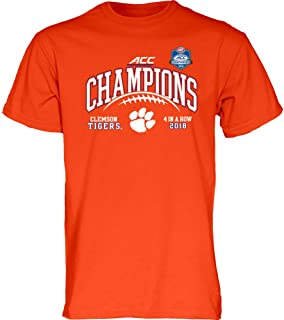 2018 NCAA Conference Champs Laces - Team Tshirt