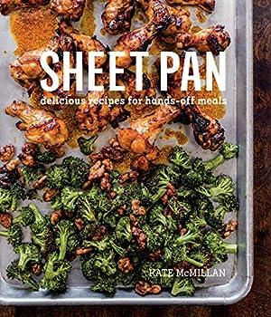 Best tarte pan Reviews