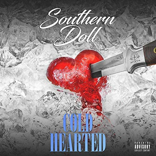 Southern Doll