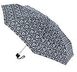 La versión micromini de Nuestro Paraguas VOGUE con Estampado Estilo provenzal. Gracias a su...