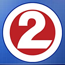 action 2 news