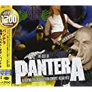 Best Of: Far Beyond the Great by Pantera (2013-12-04)