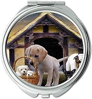 Amazon.es: casetas para perros