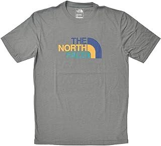 [THE NORTH FACE(ノースフェイス)] S/S CLIMB ON HALF DOME TEE Tシャツ [並行輸入品]