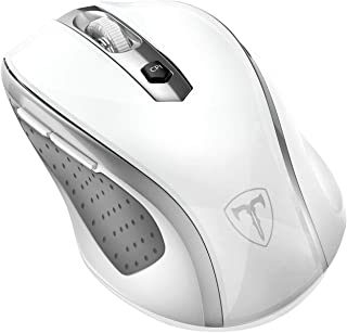 VicTsing Wireless Mouse For All - MM057W