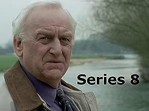 Inspector Morse - Series 8