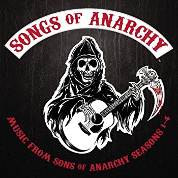 Best sons of anarchy soundtrack Reviews