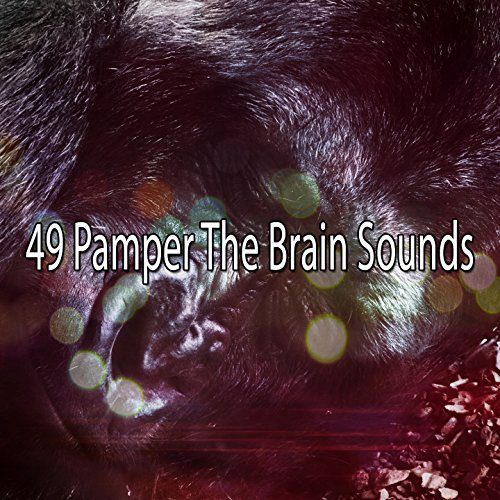 49 Pamper The Brain Sounds