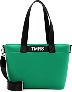 Tamaris Christin Shopper Tasche 39 cm