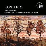 Streichtrios - Eos Trio