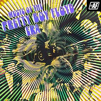 Music of the Pretty Boy Floyd Era