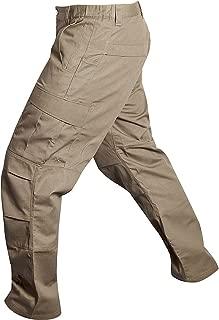 Vertx Men's Phantom Ops Tactical Rip-Stop Pants