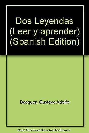 Amazon Fr Livres Pour La Jeunesse Espagnol Reference