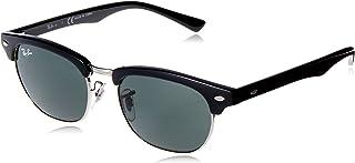 Ray-Ban Junior RJ9050S Square Sunglasses