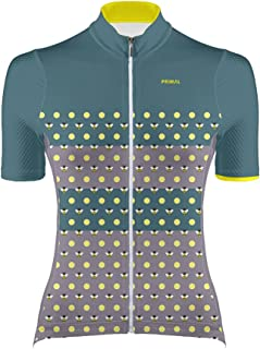Primal Wear Got Lemons? Women's Helix Jersey